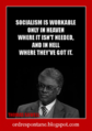 Sowell.png