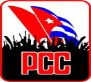 Cuba, arrestations, intimidations, business as usual au paradis socialiste