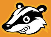 Privacy Badger : une solution gratuite pour bloquer le tracking online